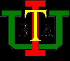 Iubat-logo