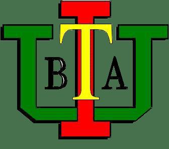 IUBAT_Logo