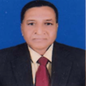 Prof-Dr-M-A-Mannan
