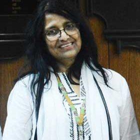 Professor-Selina-Nargis2