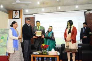 IUBAT-ranked-Bangladeshi-university-in-UI-Green-Metric