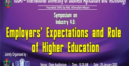 Expectations-and-Role-of-Higher-Education