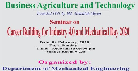 Career-Building-for-Industry-4.0-and-Mechanical-Day-2020