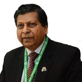 Prof-Abdur-Rab