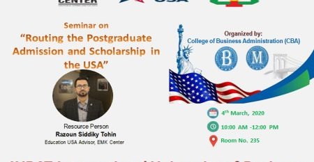Routing-the-Postgraduate-Admission-and-Scholarship-in-the-USA