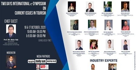 Two-days-international-e-symposium-on-current-issues-in-tourism