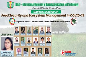 Food-Security-and-Ecosystem-Management