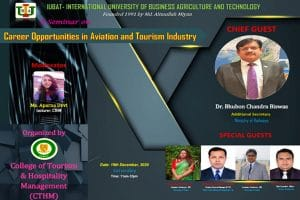 Career-Opportunities-in-Aviation-and-Tourism-Industry