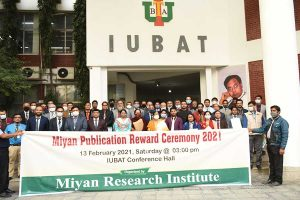 Miyan-Publication-Reward-2021-1
