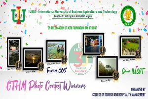 CTHM-Organized-Photo-Contest-to-Celebrate-30-th-Foundation-Anniversary-of-IUBAT