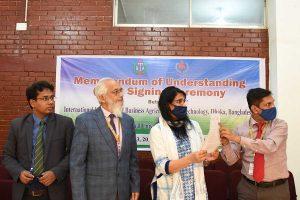 Memorandum-of-Understanding-(MoU)-between-IUBAT-and-MUJ(India)1