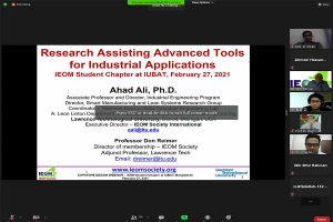 Research-assisting-advanced-tools-for-industrial