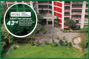 IUBAT-amongst-world's-top-50-universities-for-Ethical-University-category