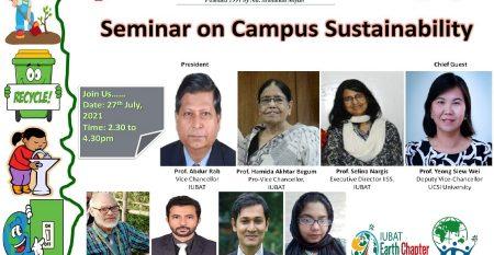 Seminar-on-Campus-Sustainability