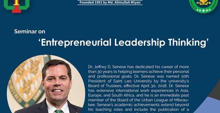 Entrepreneur-Leadership-Thinking