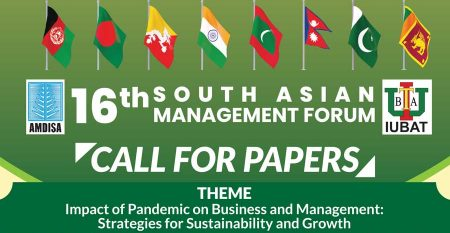 SAMF-Call-for-Paper-